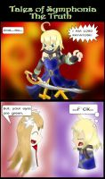 Tos2: The Truth Colored by Waterwind222
