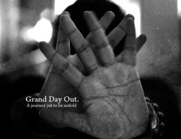 Grand Day Out by TrIXInc
