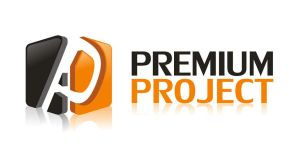 Premium Project Logo by DarckBMW