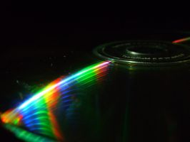 Abstract CD by cestnms