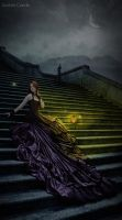 Magical Night by AndyGarcia666