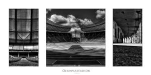 Olympia by stg123