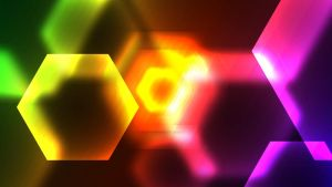 Abstract Wallpaper by ghuy9391