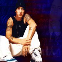 Eminem by Star-liite