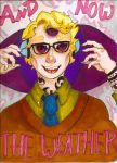 welcome to night vale by huntress-for-life