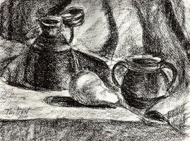 Another still life_4 by TaileenDenvers