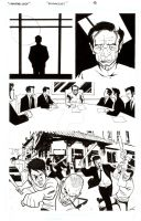 Bleedout page 3 by BroHawk