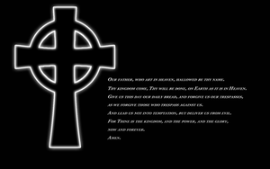 Boondock Saints Wallpaper by gmr310