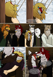 Rise of the Captains page9 by Imaginary-Rat