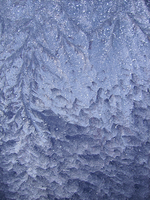 Frost Texture 09 by Siobhan68