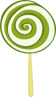 Lollipop by Chessie2003