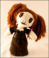 Mrs Lovett Doll 9_2013 by weblore