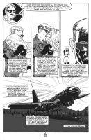 The Big Book of Body Politik pg 25 by Trevor-Nielson