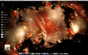 iMac Screenshot 19.09.2009a by mic330