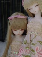 sisters.10 by ball-jointed-Alice
