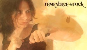 remeyblue-stock ID by remeyblue-stock