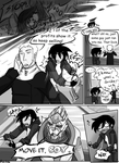 THRESHOLD PG. 4 by BunnyNuggetz