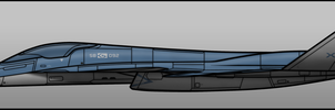 Advanced Akula by Jetfreak-7