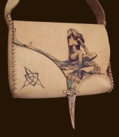 fairies bag 10 by amucha