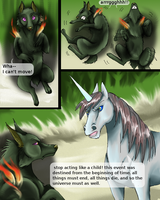 page 51 by blackmustang13