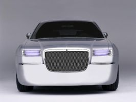 300C in 2012 by carbon-r