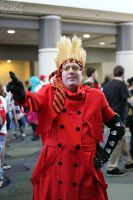 Megacon 2013 44 by CosplayCousins