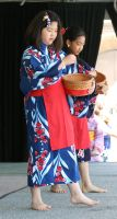 Japan Fest 2010 96 by Falln-Stock