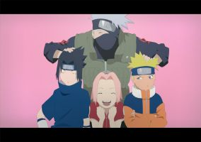 Old request - Team 7 by Pagatcha
