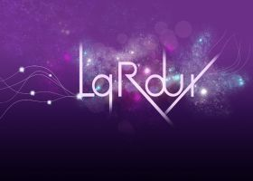 La Roux wallpaper by sleep24