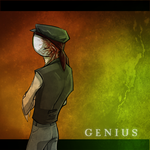 GENIUS - Pt I by Techta