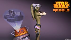 Hera Syndulla Again 06 by 0biwanken0bie