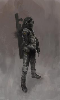 terrorist by lingy-0