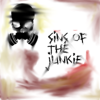 Sins of the Junkie by rstreeter