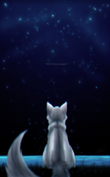 Will I find you again?... by Muzli