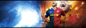 THierryHEnry NewStyle by NF-Style