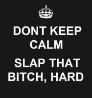 My new motto by Whoopwhoopgal
