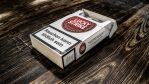Lucky Strike 3D Package by KnufflPuffl