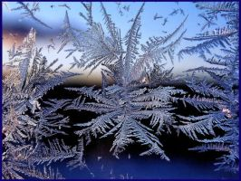 texture_coldness1 by Uzelena