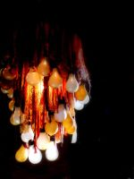 Chandelier by CharityK