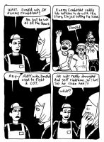 The Book of Ruth page 3 by nervousystem