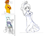 WIPS by Anabelle-Leigh
