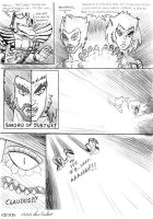 Thundercats 01-36 by Gugaaa