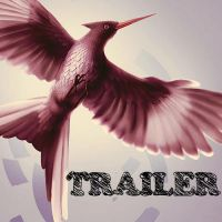 MockingJay fanmade trailer by Hesavampire