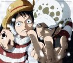 Images by New-luffy