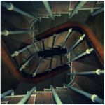 stairsss by babsi79