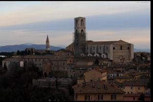 Perugia Panorama 5-5 by Meow-chi