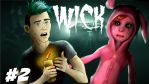 [THUMBNAIL] Wick - Episode #2 by CauseImEd