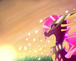 Sharley by Roses-Of-Ruby
