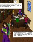 KOTL-Pg 3-Prologue by Puppy-eater