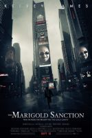 The Marigold Sanction by NewRandombell